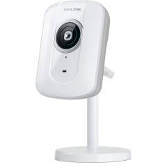 TP-Link TL-SC2020 Сетевая камера IP Surveillance Camera Cube type MotionJPEG Video Streaming 30fps at VGA(640x480) Resolution