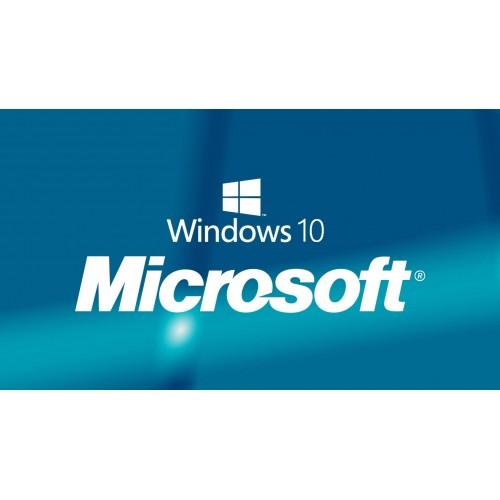 Зоозащитники из Африки потратили 30.000 долларов на обновление Windows.