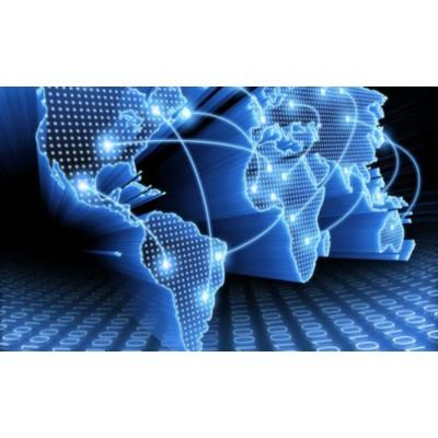Эксперимент по проверке уязвимости интернет вещей