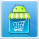 FastPOS для Android