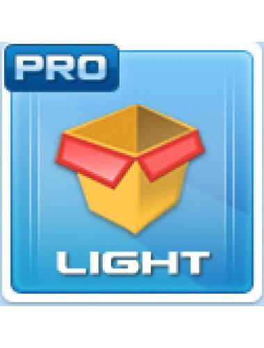 Микроинвест Склад ПРО Light