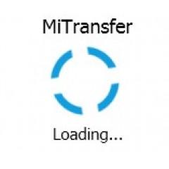 MiTransfer