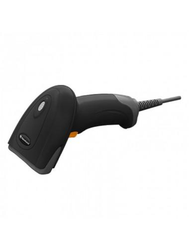 HR11 USB сканер штрих-кода