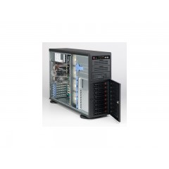 Server Supermicro STiX1