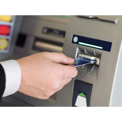 Альфа-Банк планирует поэтапное возобновление работы банкоматов после их временного отключения.