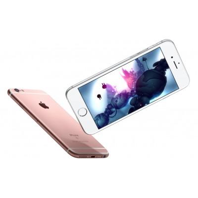 Почти 90.000 IPhone 6s признаны дефектными