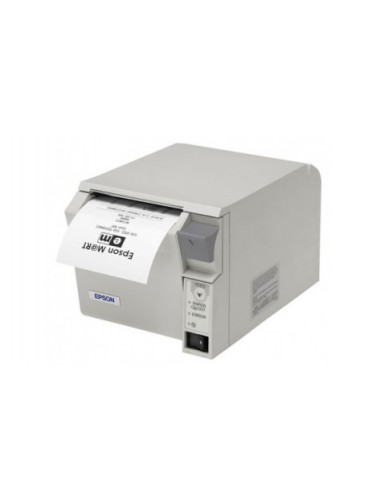 Принтер Epson TM-T70