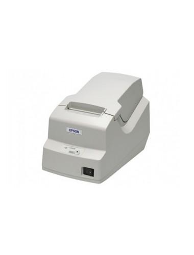 Принтер Epson TM-T58