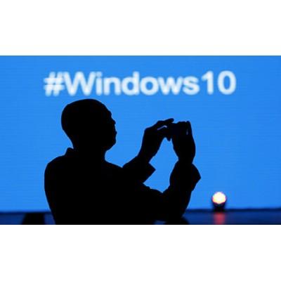 Коллективный иск на компанию Microsoft в США